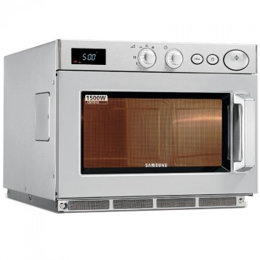 forno-a-microonde