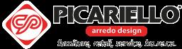 Picariello Arredo Design