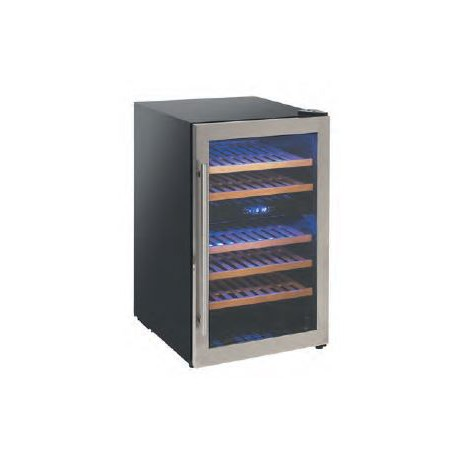 vetrina-cantinetta-frigo