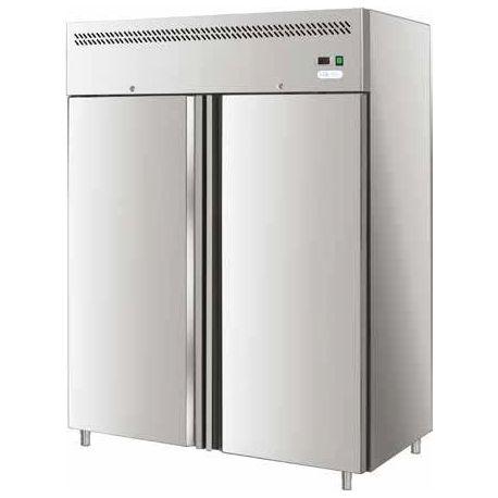 armadio-refrigerato3