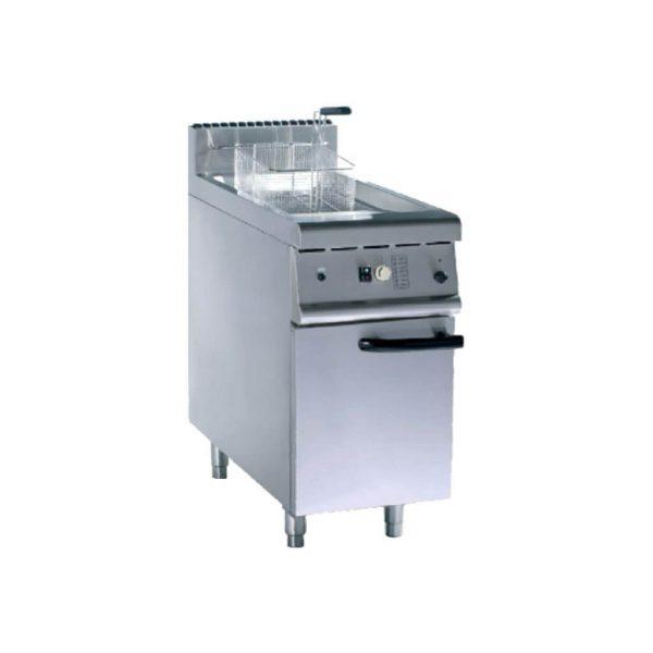 friggitrice-gas-20LT