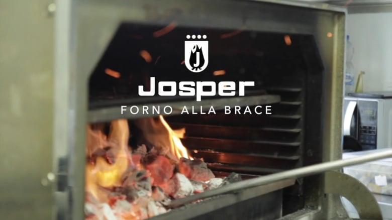 forno_josper