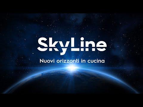 skyline-picariello-arredo-design-apre-il-sipario-sulla-cucina-del-futuro